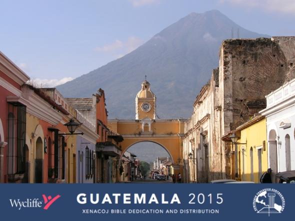 guatemala2015-antigua-guatemala-1452912